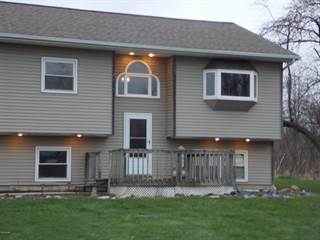Single Family for sale in 674 Langwell Road, Batavia, MI, 49028