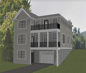 Single Family for sale in 48 HUNTLEY AVE, Charlottesville, VA, 22903