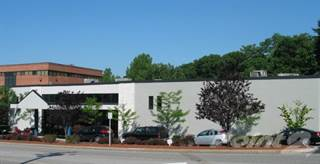 Office Space for rent in 220 Bear Hill Rd, Waltham, MA, 02451