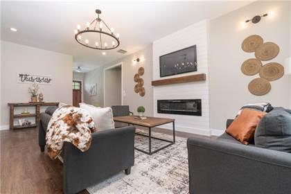 Residential Property for sale in 1230 Shallowford Road, Marietta, GA, 30066