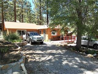 Single Family for sale in 794 Spruce Lane, Sugarloaf, CA, 92386
