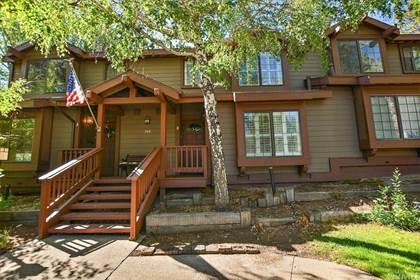 Residential for sale in 799 Cienega Road B, Big Bear Lake, CA, 92315