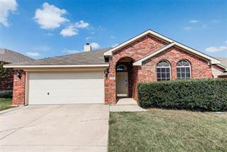 Single Family for sale in 3713 Fiscal Court, Keller, TX, 76244