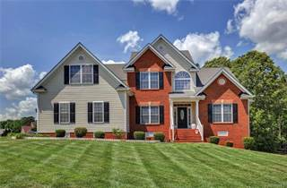 Photo of 4800  Tooley Dr, Chester, VA