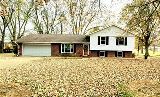 Single Family for sale in 7700 Hwy 405, Maceo, KY, 42355
