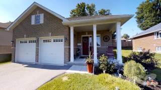 Residential Property for sale in 208 Lorne Crt., Smith  -Ennismore - Lakefield, Ontario