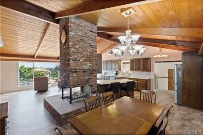 Residential Property for sale in 3826 Costa Bella Way, La Mesa, CA, 91941