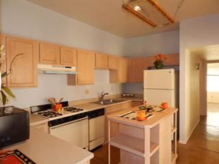 Single Family for rent in 709 S Osborne Avenue, Tucson, AZ, 85701