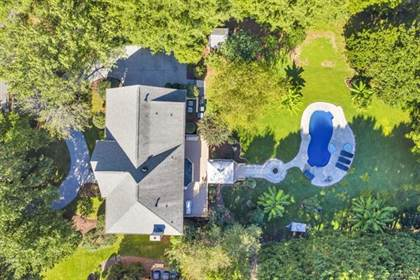 Residential Property for sale in 12532 Pine Valley Club Drive, Charlotte, NC, 28277