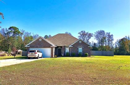 Residential Property for sale in 1013 Mindy Ln E, Summit, MS, 39666