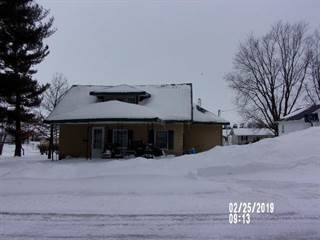 Single Family for sale in 408 jackson, Colesburg, IA, 52035