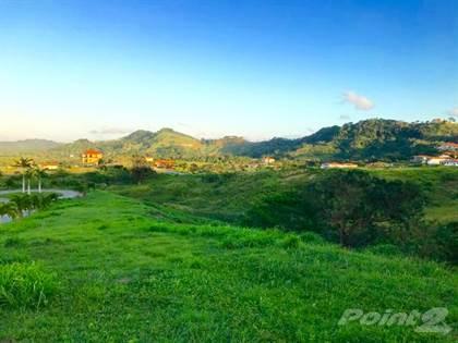 Lots And Land for sale in Pristine Bay Lot #3016, Roatán, Islas de la Bahía