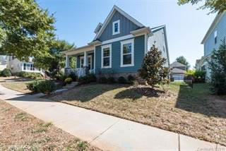 Single Family for sale in 5101 Rialto Street, Belmont, NC, 28012