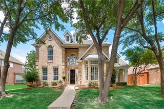 Single Family for sale in 4685 Old Pond Drive, Plano, TX, 75024