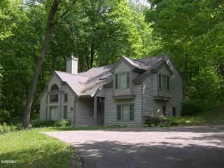 Single Family for sale in 6 Boulder, Galena, IL, 61036