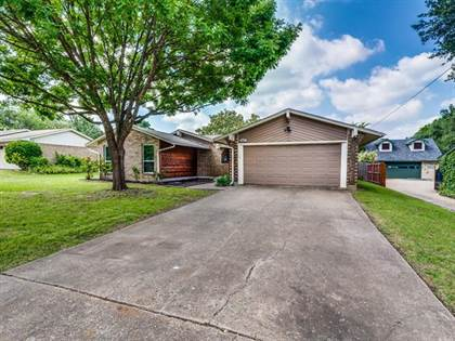 Residential Property for sale in 942 Fairlawn Drive, Duncanville, TX, 75116
