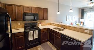 Apartment for rent in Walnut Lake Apartments, Grimes, IA, 50111