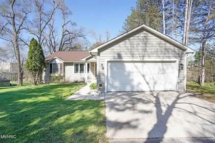 Residential Property for sale in 2147 Dunnigan Avenue NE, Grand Rapids, MI, 49525