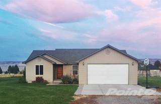 Single Family for sale in 545 Pierce , Albion, ID, 83311