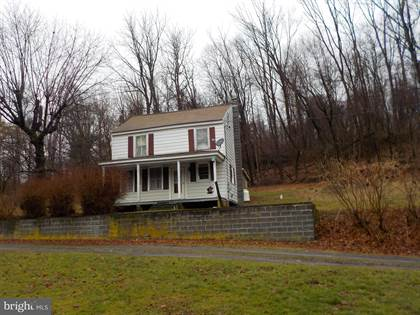Farm And Agriculture for sale in 351 TILDEN ROAD, Hamburg, PA, 19526
