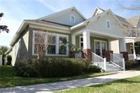 Photo of 2926 STANFIELD AVENUE, Orlando, FL