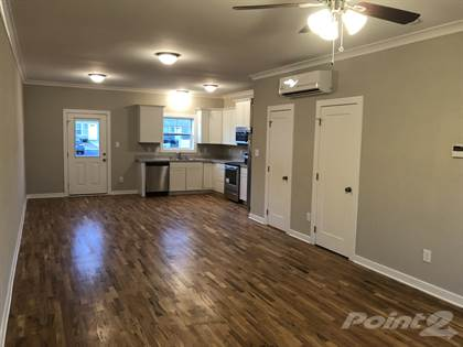 Apartment for rent in Townhomes Rentals, Inwood, WV, 25428