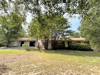 Residential Property for sale in 635 Singleton Road, Dover, AR, 72837