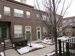 Condo for sale in 33 GEORGETOWN Court, Dearborn, MI, 48126