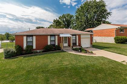 Residential Property for sale in 7087 Manderlay, Florence, KY, 41042
