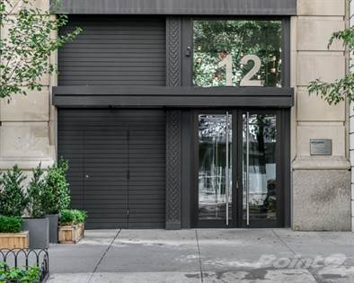 Apartment for rent in 12 E 22ND ST, Manhattan, NY, 10010