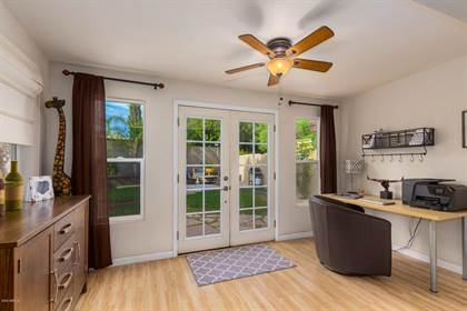 Residential Property for sale in 2524 E VILLA MARIA Drive, Phoenix, AZ, 85032
