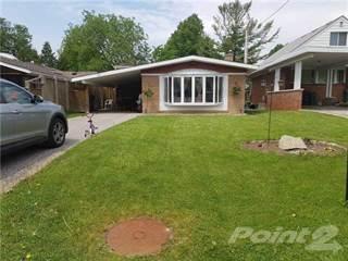 Residential Property for sale in 36 Deerfield Rd Toronto Ontario M1K4X1, Toronto, Ontario