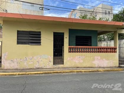 Residential Property for sale in Arecibo Bo Pueblo, Arecibo, PR, 00612