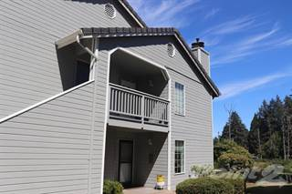 Residential Property for sale in 1820 Rees Hill Rd. SE, Salem, OR, 97306