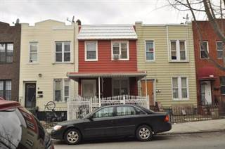 Multi-family Home for sale in 193 Schaefer St., Brooklyn, NY, 11207