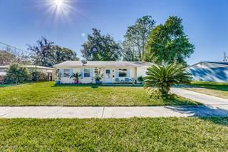 Residential Property for sale in 11614 SANDS AVE, Jacksonville, FL, 32246
