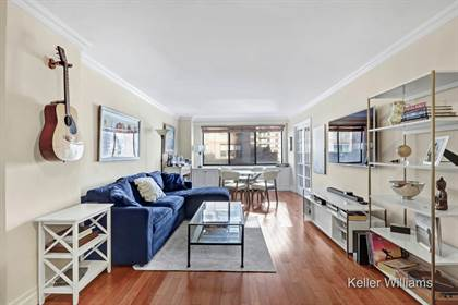 Residential Property for sale in 345 East 73rd Street 11B, Manhattan, NY, 10021