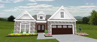 Single Family for sale in 637 Shaker Drive, Richmond, KY, 40475