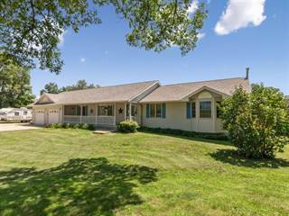 Single Family for sale in 2608 58th Street, Vinton, IA, 52349
