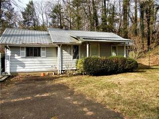 Single Family for sale in 30 Popover Drive, Marion, NC, 28752