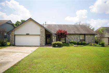 Residential Property for sale in 13830 E 29th Street, Tulsa, OK, 74134
