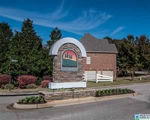 Alabaster Real Estate Homes For Sale In Alabaster Al Point2 Homes