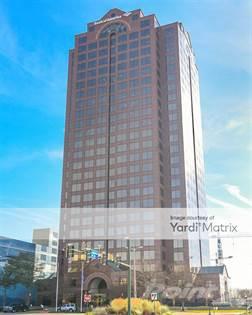 Office Space for rent in 999 Waterside Drive, Norfolk, VA, 23510