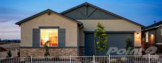 Single Family for sale in 1359 Lone Elk Trail, Prescott, AZ, 86301