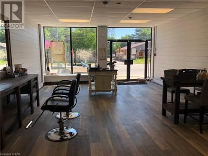 Business for rent in 685 MUSKOKA ROAD N  1, Gravenhurst, Ontario, P1P1N5