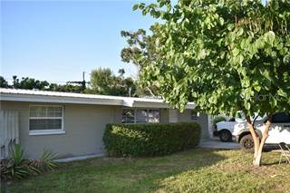 Single Family for sale in 2260 NORMAN DRIVE, Clearwater, FL, 33765