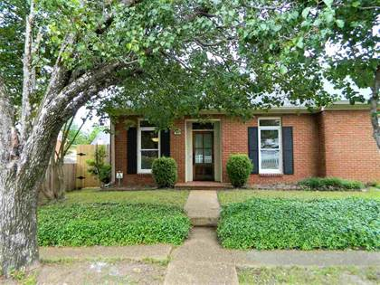 Residential for sale in 309 NORTHTOWN DR, Jackson, MS, 39211