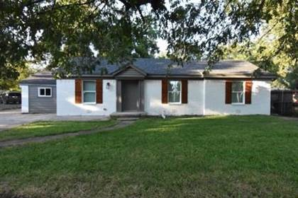 Residential Property for sale in 8417 Elam Road, Dallas, TX, 75217