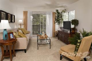Apartment for rent in The Reserve at Carlsbad - 2 BR, 2BA - Plan D, Carlsbad, CA, 92008