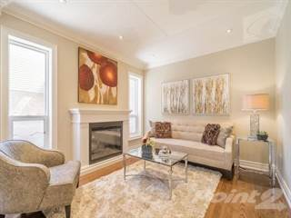 Residential Property for sale in Lilac Ave Markham Ontario, Markham, Ontario